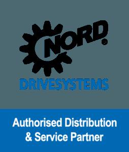 nord-adsp-en_2c_rgb